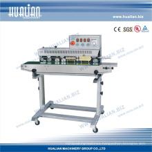 Hualian 2016 Easy Seal Medical Sealing Machine (FRM-980III)