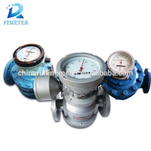 New high quality roots flow meter manufacturer
