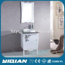 Waterproof Storage Cabinet Hotel Washing Laundry Machine Cabinet
