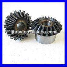 Small bevel gears module 1-10