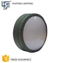 Factory competive price Standard Match New english style led wall light