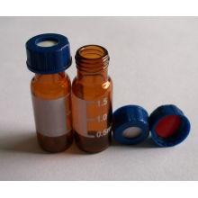 Крышка для косметической и медицинской бутылки