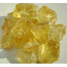 Chine Fabricant Gum Rosin Ww Grade