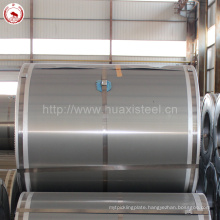 50A600 Cold Rolled Non Grain Oriented Silicon Steel for Electrical Transformer from Jiangsu
