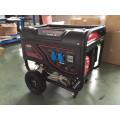 BISON(CHINA) BS3500 OEM ODM Honda JD portable gasoline generator