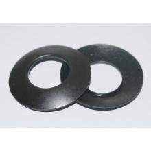 Metal Stamping Washer Power Tool Parts (type1)