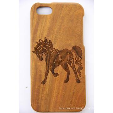 DIY Personalised Customized Printing Mobile Phone Case Wood, DIY Wood Phone Case Decoration