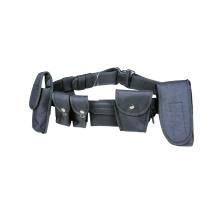 Cinturón de seguridad de alta calidad para la policía