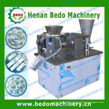 Heiße Verkaufs-Edelstahl-Mini Frühlings-Rolle, die Maschine mit bestem Preis 008613343868845 herstellt
