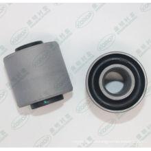Buje del brazo de control de Nissan 54524-3XA0A 54542-VW000