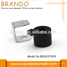 Trustworthy China Supplier Electromagnetic Coil