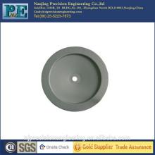 Hochwertige verzinkte Stahl-Stanzdichtung