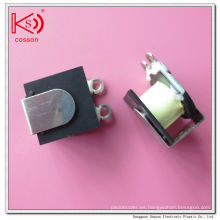 220V 110V 500Hz 85dB Huevo-Caldera Buzzer mecánico