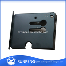 2015New Product Stamping Part Control Box