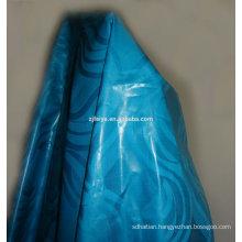 Bazin riche damask shadda brocade jacquard fabric