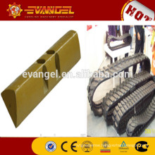 track assy tractor parts