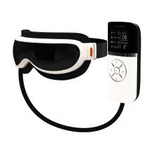Controlador Operado LCD Display Eye Massager