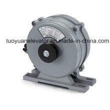 Yvp90-6 Series Three Phase Asynchronous Elevator Motor
