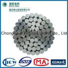 Fabrik Großhandelspreise !! Hochleistungs-Cu-Leiter heißes Verkauf Gummi-Schweißen Kabel