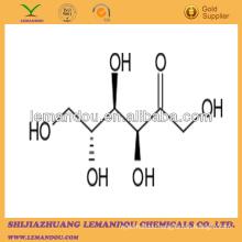 sweetener Fructose 57-48-7