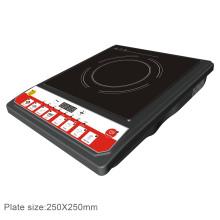 2000W cuisinière à induction suprême avec arrêt automatique (AI9)