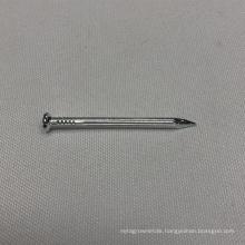 Wholesale Galvanized Hardened Steel Concrete Nails