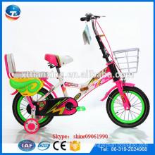 Дешевая цена 18 дюймов Bike / Kid карманные велосипеды дешево на продажу
