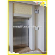 Pequeño elevador vvvf para comerciales