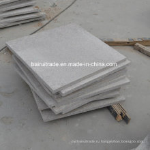 Натуральный камень Сляб гранита для строительных материалов