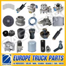 Plus de 1000 articles Iveco Heavy Duty Truck Parts