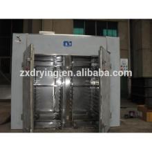 Horno de secado eléctrico de la serie JCT para la industria farmacéutica