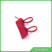 Уплотнения обеспеченностью для одежды, мешок риса, провод питания (дя-120)