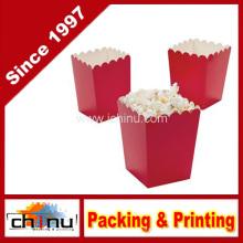 Popcorn-Boxen (130107)