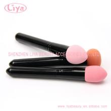 Pro Beauty makelloses Make-up Pinsel Hersteller