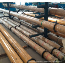 Downhole Drilling Mud Motor for Your Choose
