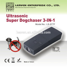 Useful and effective personal Dog Away Dog Repeller dog control