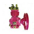 Supply Renault R420 Ae500 Air Compressor for Brake