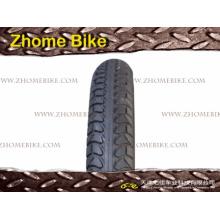 Bicicleta pneu/bicicleta pneu/moto pneu/moto pneu/preto pneu, pneu de cor, Z2503 24X1.75 24X1.95 24X2.10 24X2.125 26X1.75 26X1.95 26X2.10 26X2.125