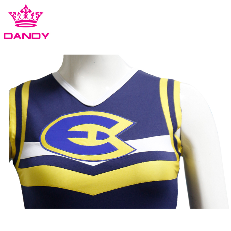 cheer shirts for girls