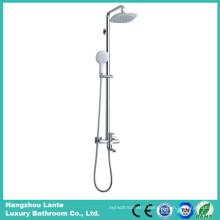 Newest Design Simple Shower Column Set (LT-J03)