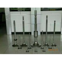 YANMAR KL Engine Valve Marine Spindle