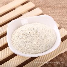100% Nature Sweet Potato Extract Organic Sweet Potato Powder
