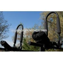 Kajak-Rack mit gepolsterten Rahmen YJX02018