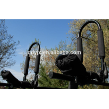 kayak rack with padded frame YJX02018