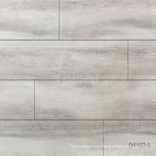 experienced manufacturer crystal vinyl floor tile With free sample