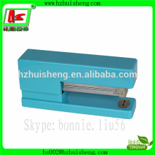 factory wholesale cheap top quality stapler, desk top stationery