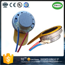 105dB Alto receptor dinámico sano (FBELE)