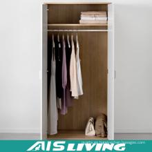 Los muebles del dormitorio extraen los armarios del armario de la puerta (AIS-W275)
