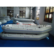 Cheap inflatable boat 330