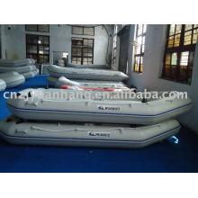 Barco inflável barato 330